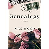 Genealogy: a novel