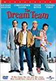 The Dream Team poster thumbnail