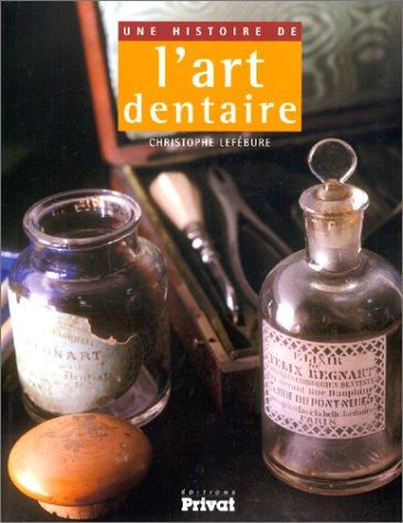 L'Art dentaire PDF