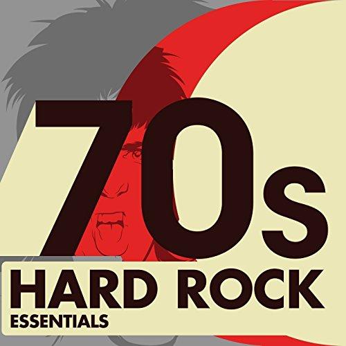 70's Hard Rock Essentials