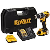 Dewalt Rotomartillo 20V MAX Brushless