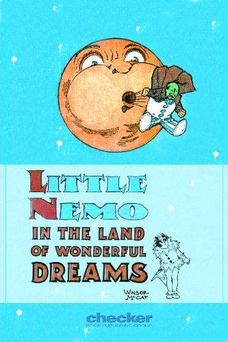 little-nemo-in-slumberland-hc-volume-2-limited-edition