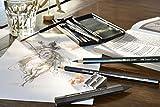 Faber-Castell Pitt Graphite Master Set