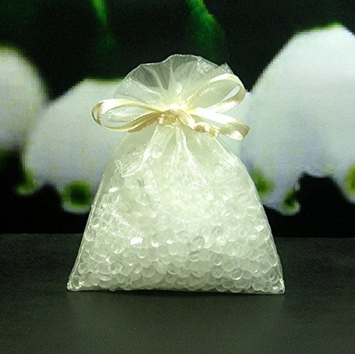 lily-of-the-valley-aroma-bead-sachet