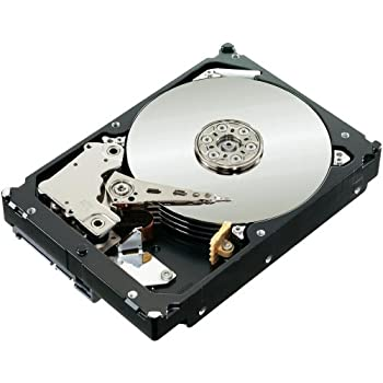 Seagate Momentus XT 750 GB 7200RPM SATA 6Gb/s 32 MB Cache 2.5 Inch Solid State Hybrid Drive ST750LX003
