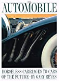 The Automobile, Gary Reyes, 0792452402