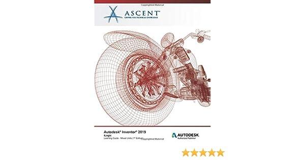 Autodesk Inventor 2019: iLogic Mixed Units : Autodesk Authorized ...