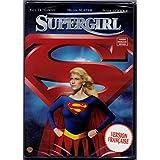 Supergirl (English/French) 1984 (Widescreen) Régie au Québec