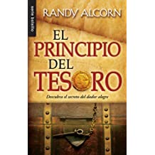 El Principio del Tesoro (Spanish Edition)