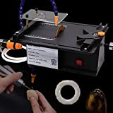Water Cooling Gem Polishing Saw Kit, Jewelry Stone