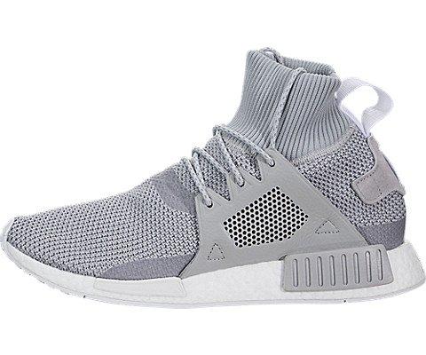 adidas Originals Men's NMD_xr1 Winter Running Shoe