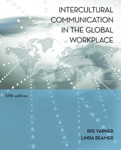 intercultural communication issue within a work environment essay Many people in intercultural communication such like in business management   in identifying how the complex system work we must know the important  component in culture  communication never takes place in a vacuum situation   being of culture and how the psychological issues affect the exchange cultural  idea.