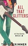Free eBook - All That Glitters