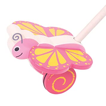 Tanzende Schmetterlinge Hape E0341 NEU Spielware