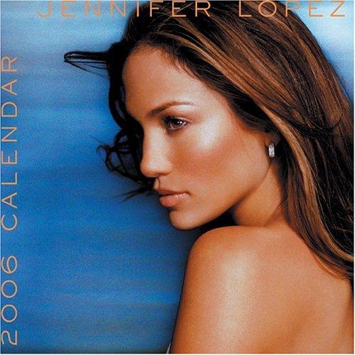Jennifer Lopez: 2006 Wall - Style Lopez Jennifer