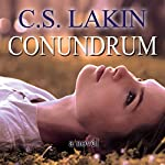 Conundrum | C. S. Lakin