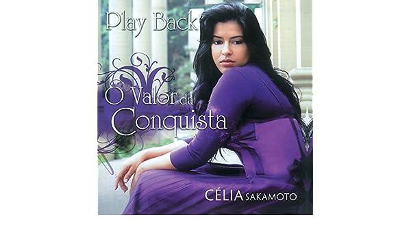 O GRATUITO DA CD CONQUISTA CELIA SAKAMOTO VALOR GRATIS DOWNLOAD