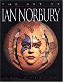 img - for The Art of Ian Norbury: Sculptures in Wood book / textbook / text book