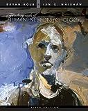 Fundamentals of Human Neuropsychology 6th Edition