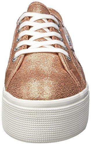 2790 da 997 Superga Lamew Sneakers rosa donna rosa dTctZqzw
