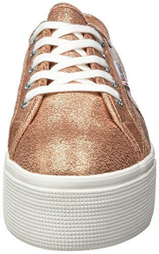 Pink rosa Sneakers donna 2790 Superga Lamew da 916 EnwfZxUqx