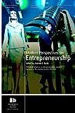 Modern Perspectives on Entrepreneurship, Andrew Burke, 095466731X