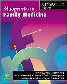 blueprints family medicine pdf free download