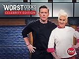 Worst Cooks in America, Season 13