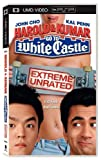 Harold & Kumar Go to White Castle (Extreme Unrated Edition) [UMD for PSP]