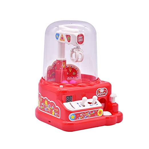 Amazon.com: Binory Mini Sugar Catcher - Puzzle para niños ...