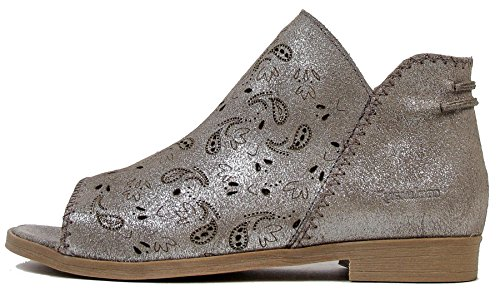 Coolway Coolway Jasper Women's Jasper Women's Women's Silver Coolway Silver xqX7B0wq