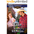 Jake (Cowboys and Debutantes  Contemporary Book 1)
