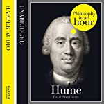 Hume: Philosophy in an Hour | Paul Strathern