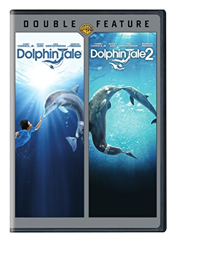 dolphin tale 2 movie - 3