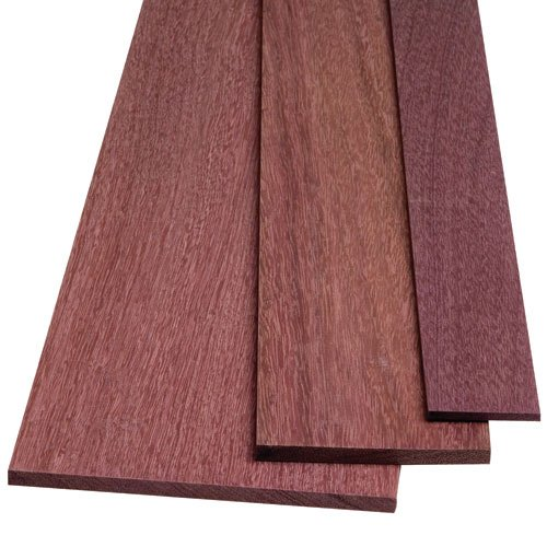 purpleheart-by-the-piece-1-4-x-3-x-24