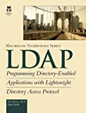 LDAP, Tim Howes and Mark Smith, 1578700000