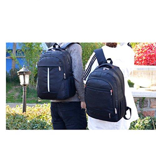 Business purpose Capacity Shoulder 8897 Leisure Multi Backpack Travel Large Laidaye wvXOnqpPO