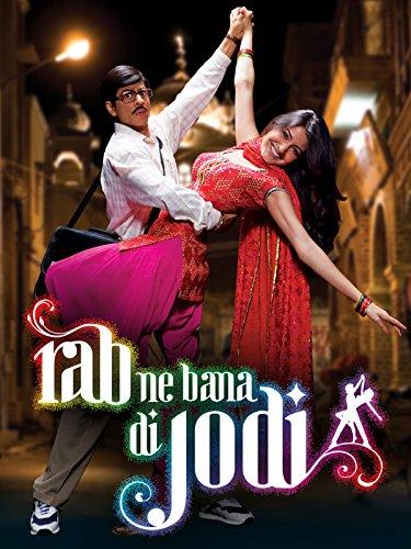 Rab Ne Bana Di Jodi (English Subtitled)