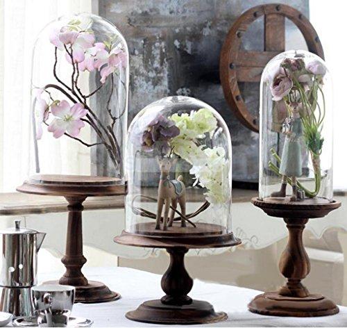 goheungyung-shop-glass-bell-cover-micro-landscape-fairy-garden-scenery-diy-terrarium-bottle