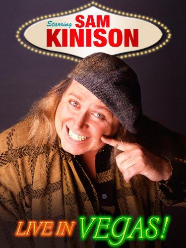 Amazon Com Sam Kinison Live In Vegas Sam Kinison