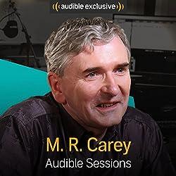 M. R. Carey