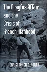 The Political Crisis of the 1850's