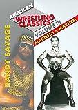 Wrestling Classics Vol 3