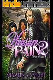The Pleasure of Pain 2