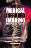 Medical Infrared Imaging, , 143987249X