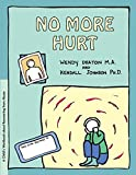 img - for No More Hurt: A Child's Workbook about Recovering from Abuse book / textbook / text book