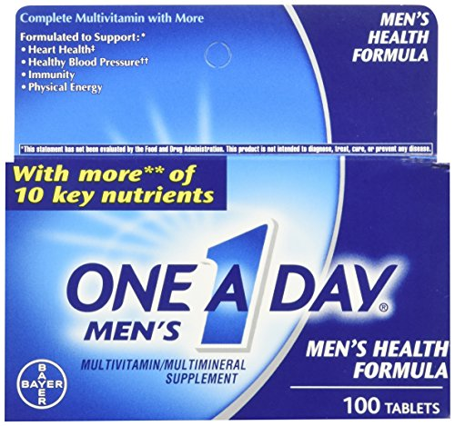 one-a-day-mens-100ct-size-100ct-one-a-day-mens-multivitamin-multimineral-supplement-tablets-100-coun