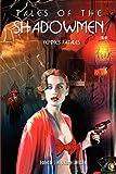 Tales of the Shadowmen 7: Femmes Fatales