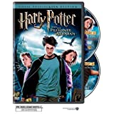 Harry Potter and the Prisoner of Azkaban by Warner Bros. Pictures
