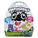 Hatchimals Figura EGG Coleccionable T2